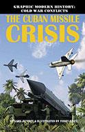 The Cuban Missile Crisis (eBook)
