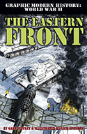 The Eastern Front (eBook)