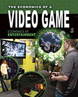 The Economics of a Video Game (eBook)
