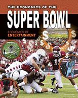 The Economics of the Super Bowl (eBook)