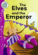 The Elves and the Emperor (eBook)