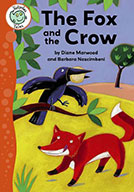 The Fox and the Crow (eBook)