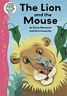 The Lion and the Mouse (eBook)