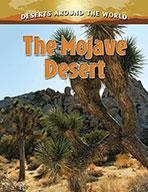 The Mojave Desert (eBook)