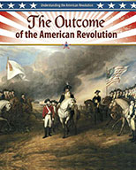 The Outcome of the American Revolution (eBook)