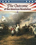 The Outcome of the American Revolution (eBook)