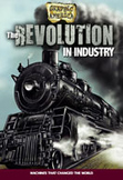 The Revolution in Industry