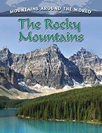 The Rocky Mountains (eBook)
