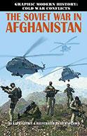 The Soviet War in Afghanistan (eBook)