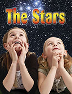 The Stars (eBook)