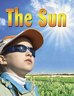 The Sun (eBook)