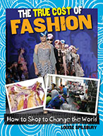 The True Cost of Fashion (eBook)