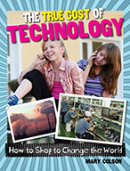 The True Cost of Technology (eBook)
