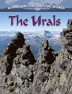 The Urals (eBook)