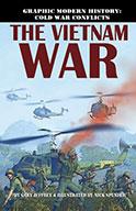 The Vietnam War (eBook)