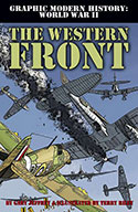 The Western Front (eBook)
