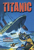 Titanic (eBook)