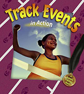 Track Events in Action (eBook)