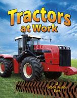 Tractors at Work