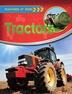 Tractors (eBook)