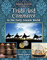 Trade and Commerce in the Early Islamic World (eBook)