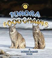Tundra Food Chains (eBook)