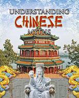 Understanding Chinese Myths (eBook)