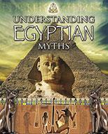 Understanding Egyptian Myths (eBook)