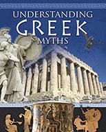 Understanding Greek Myths (eBook)