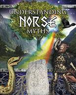 Understanding Norse Myths (eBook)