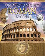 Understanding Roman Myths (eBook)