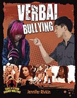 Verbal Bullying (eBook)