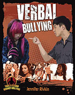 Verbal Bullying (eBook)