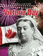 Victoria Day (eBook)