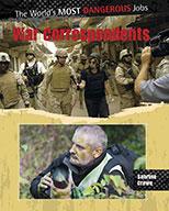 War Correspondents (eBook)