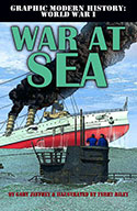 War at Sea (eBook)