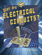 What are electrical circuits? (eBook)