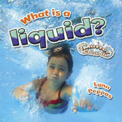 What is a liquid? (eBook)