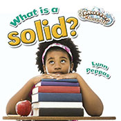 What is a solid? (eBook)