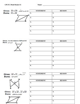 Electron Geometry Chart Best Chemistry Images On Image Below additionally TODAY IN GEOMETRY REVIEW SSS SAS HL ASA AAS WARM UP  1384281066008 moreover New Geometry Cpctc Worksheet Answers Key Luxury Congruent Triangles also 4 7 Triangle Congruence  CPCTC   YouTube furthermore Curt Congruence Construction Copy Bisecting Pre Ap Geometry additionally √ Best Of Cpctc Proofs Worksheet with Answers further Name Teacher moreover  likewise Math  triangle proofs worksheet  Sss Sas Asa To Prove Triangle besides  besides Geometry Worksheets With Answers Worksheet Proving Triangles likewise CPCTC Proofs Foldable Practice Booklet by Mrs E Teaches Math   TpT likewise Pre Ap Geometry Worksheets Doc  plementary And Supplementary likewise CPCTC Proof Packet by Kari Ferguson   Teachers Pay Teachers likewise  likewise Geometry Cpctc Worksheet Answers Key. on cpctc proofs worksheet with answers