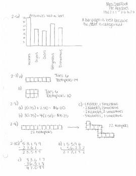 homework help cpm cc1