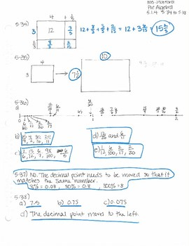 cpm homework help cc1