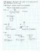 CPM CC1 Chapter 8 & 9 Homework Answer Keys