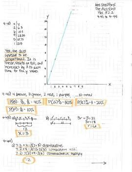 Cpm homework help cc2
