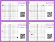 Coordinate Planes CPM Checkpoint 6