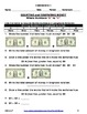CPM: GRADE LEVEL 1 to 3_ WHOLE NUMBER OPERATIONS_0 to 5