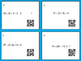 Order of operations and dividing fractions and decimals Ta