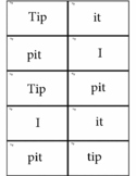 CPR Games: Reading, Phonics, Vocabulary, Grammar & Punctuation