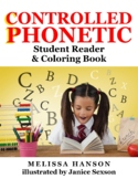 CPR Student Phonetic Reader