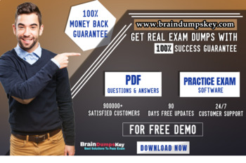 "CPSA-FL iSQI [Braindumps PDF] ""2019"" Exam Study Tips And Information"
